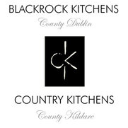 Blackrock Kitchens & Country Kitchens's photo