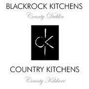 Blackrock Kitchens & Country Kitchenss billeder