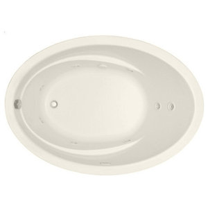 Round Bathtub Price In India