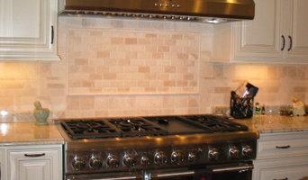 Rosenthal Kitchen Remodel