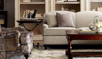 Featured Brand: Theodore Alexander