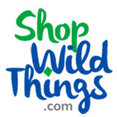ShopWildThings's profile photo