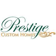 Foto de Prestige Custom Homes