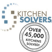 Kitchen Solvers's photo