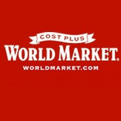 Cost Plus World Market's photo