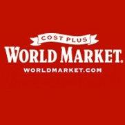 Cost Plus World Market's photo