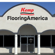 Kemp Flooring America's photo