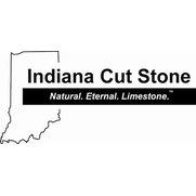 Indiana Cut Stone's photo