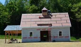 Gypsy Rose Barn