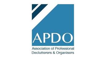 Professional Organisation