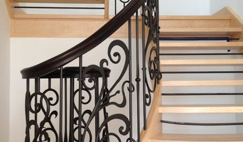 Best 25 Staircase And Railing Professionals In