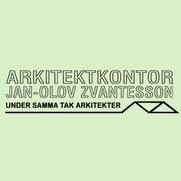 Arkitektkontor Jan-Olov Zvantessons foto