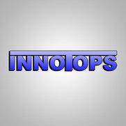 Foto de InnoTops