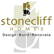 Stonecliff Homes's photo