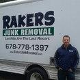 Rakers Junk Removal's profile photo