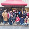 Neuse Tile Service Inc.'s profile photo