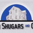 Steven Shugars & Co., Inc.'s profile photo