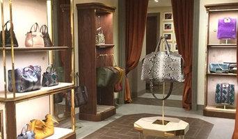 Boutique Bianchi e Nardi 1946