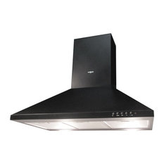 Range Hoods And Vents Free Shipping On Select Range