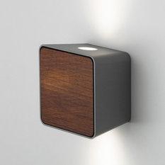 moderne au enleuchten hochwertige au enbeleuchtung. Black Bedroom Furniture Sets. Home Design Ideas