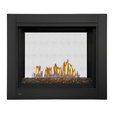 Napoleon BHD4STGN Ascent™ Multi-View Direct Vent Gas Fireplaces
