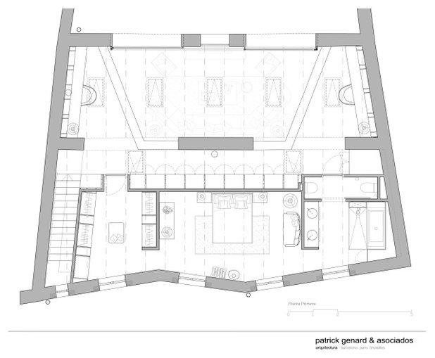 Casas Houzz: Ulla en Girona