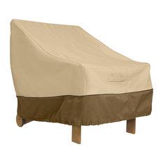 Veranda Patio Deep Lounge/Club Chair Cover