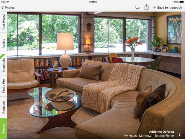 inside houzz explore the houzz app s new features and home design app update home design ideas hq