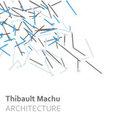 Photo de profil de Thibault Machu Architecture