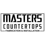 Masters Countertops's photo