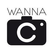 Foto di Wanna-C