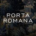 Porta Romana's profile photo