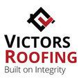 Victors Roofing's profile photo