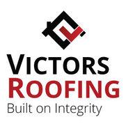 Victors Roofing's photo