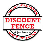 Discount Fence's photo