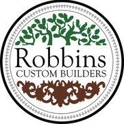 Robbins Custom Builders's photo