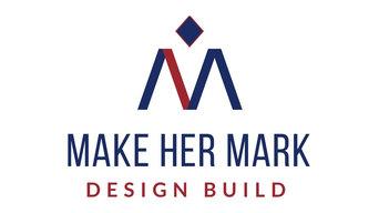 Interior Design Logo and Yard Signs