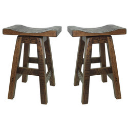 Bar Stools And Counter Stools by Nutshell Stores LLC