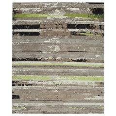 Serapi Rug Gallery Los Gatos CA US 95030