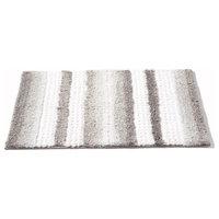 Stripe Fade Rug