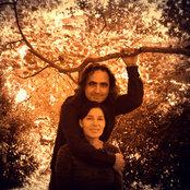 GARDENIA-Sharly & Tanya Illuz's photo
