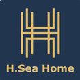 H.Sea Home's profile photo