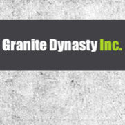 Granite Dynasty Inc - Winnipeg, MB, CA R2C 0A1