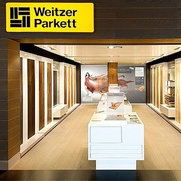 Foto von WEITZER PARKETT Showroom Bochum
