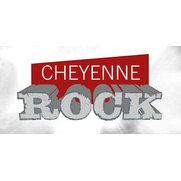 CHEYENNE ROCK's photo