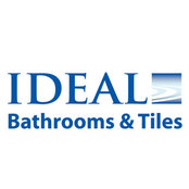 Ideal Bathrooms And Tiles's photo