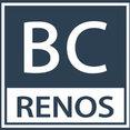 BC RENOS® Kitchen & Bathroom Renovations in Vancou's profile photo