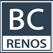 BC RENOS® Kitchen & Bathroom Renovations in Vancou's photo