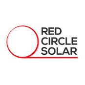 Red Circle Solar's photo