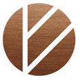 Partridge Fine Landscapes Ltd.'s profile photo